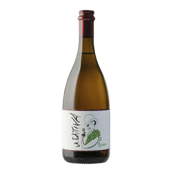 Masseria-La-Cattiva-Bianco-Trebbiano