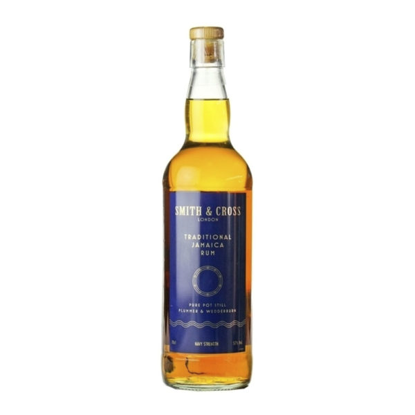 Smith-And-Cross-Traditional-Jamaica-Rum