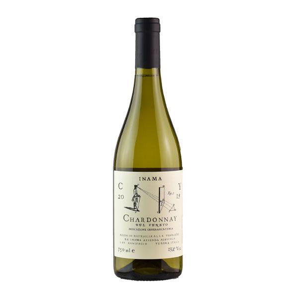Inama-Chardonnay-Del-Veneto-2019