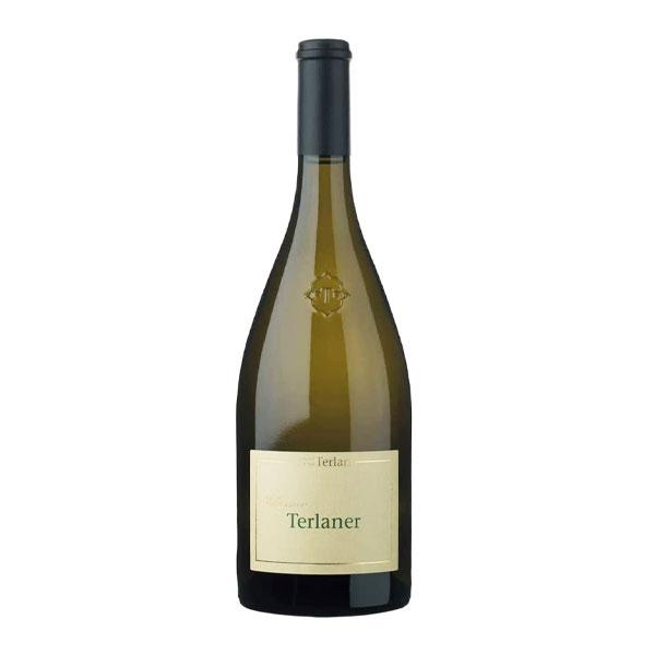 Terlan-Terlaner-Alto-Adige-Doc-2019