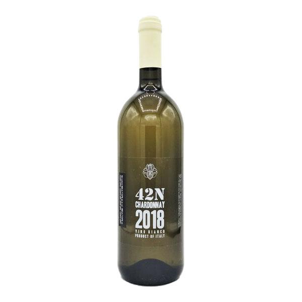 Abbazia-Di-Propezzano-Chardonnay-Umbria-'18-1-Lit
