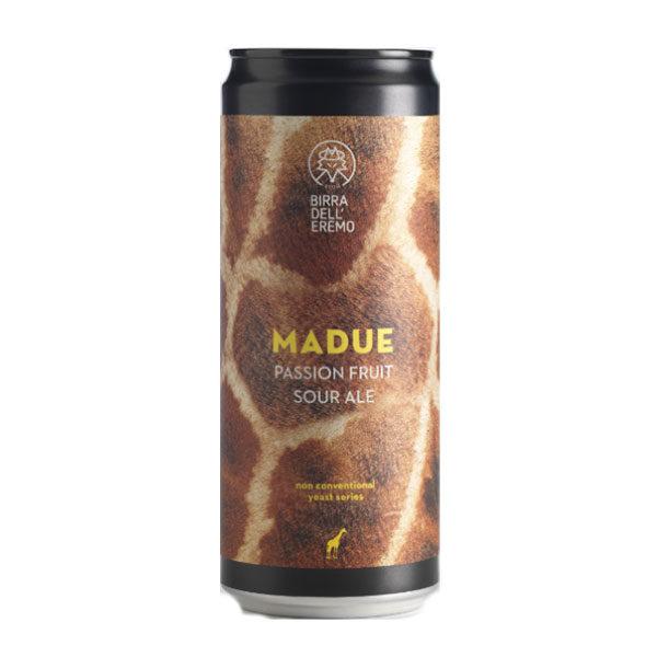 Birra-Dell-Eremo-Madue