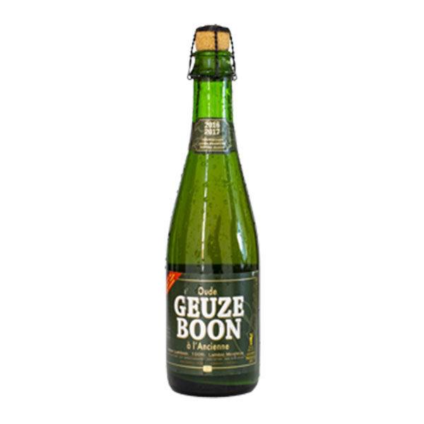 Boon-geuze-375