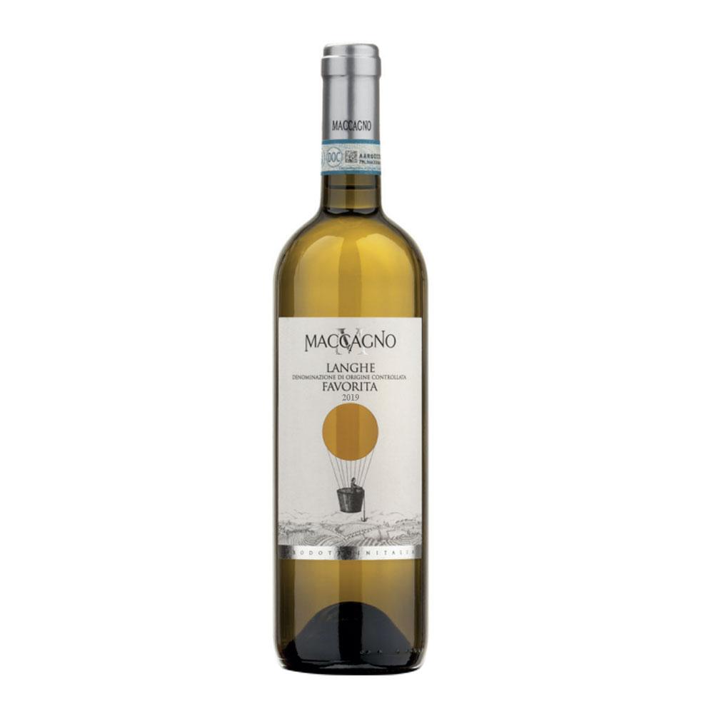 Maccagno-Langhe-Doc-Favorita-2019