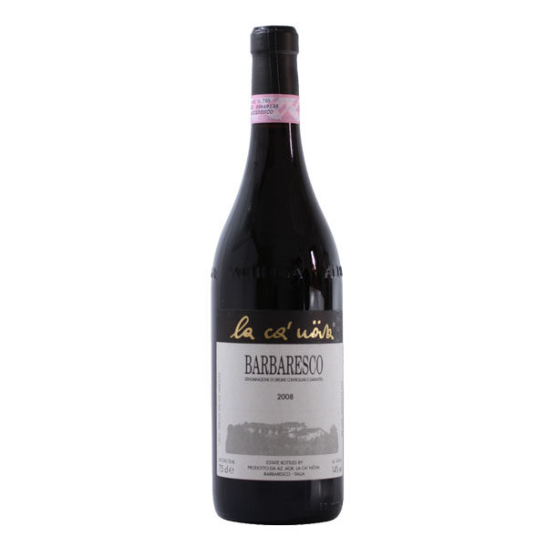 la-ca-nova-barbaresco