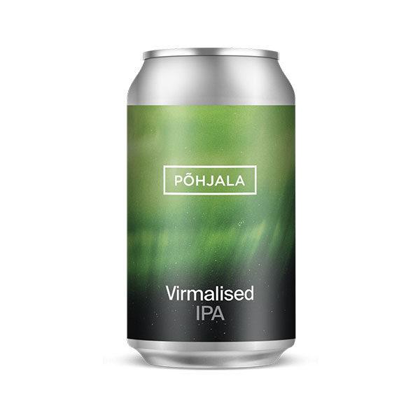 Pohjala-Virmalised-IPA