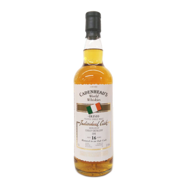 Cadenheads-Cooley-14-Year-Old-Irish-Single-Malt