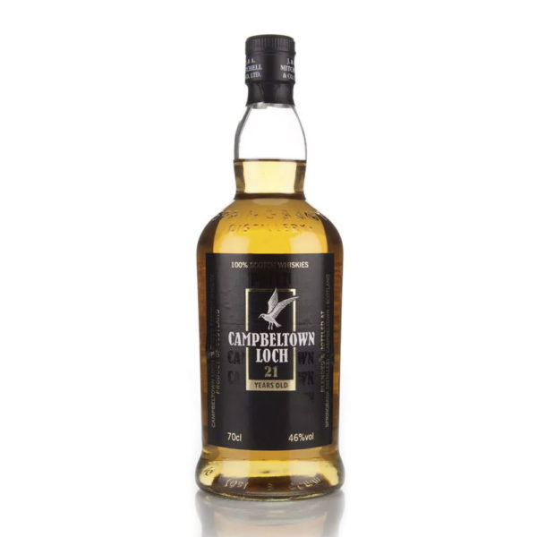 Campbeltown-Loch-21-Year-Old-Single-Malt-Scotch