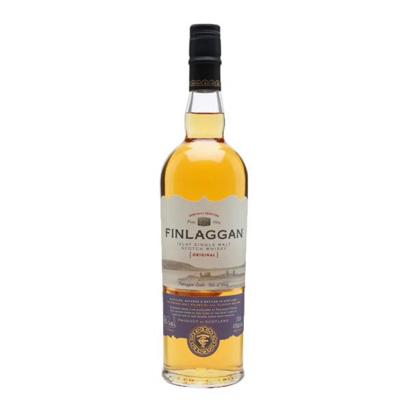 Finlaggan-Original-Peaty-Single-Malt-Scotch-Whisky