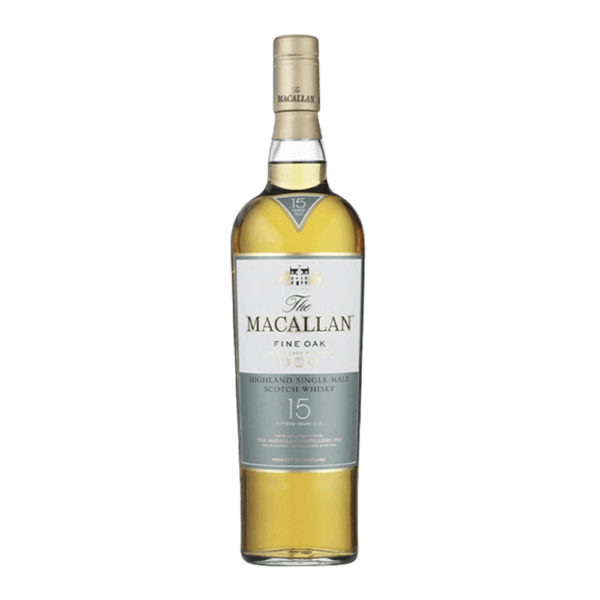 Macallan-15-Year-Old-Single-Malt-Scotch-Whisky