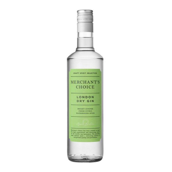 Merchants-Choice-London-Dry-Gin