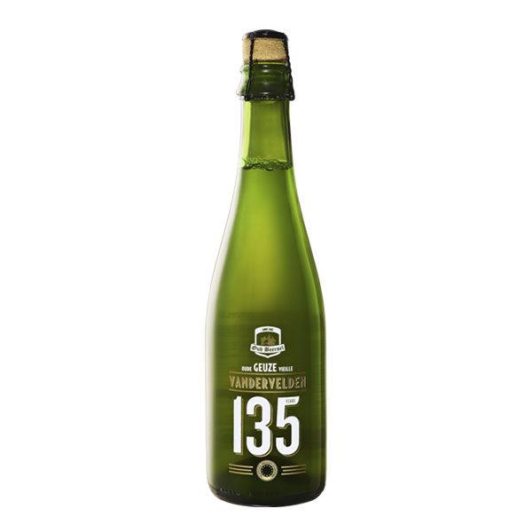 Oud-Beersel-Vandervelden-135