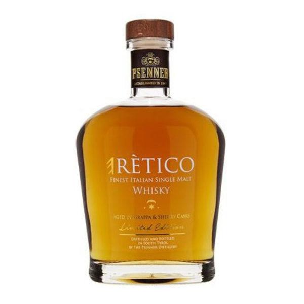 Retico-Single-Malt-Whiskey-Italiano