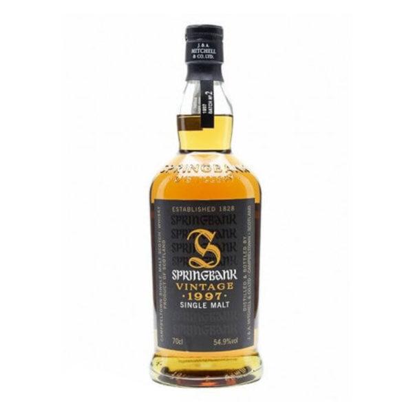 Springbank-1997-Batch-1-Single-Malt-Scotch-Whisky