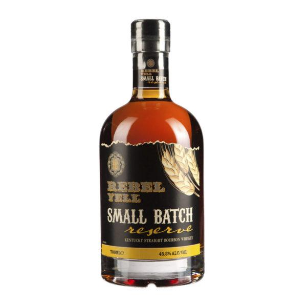 Rebel-Yell-Small-Batch-Bourbon-Reserve