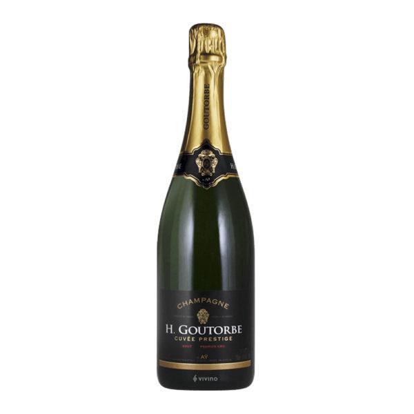 H-Goutorbe-Cuvee-Prestige-1er-Cru-Champagne