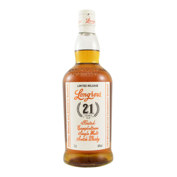 Longrow-21-Yrs-Old-Peated-Single-Malt-Scotch-2019