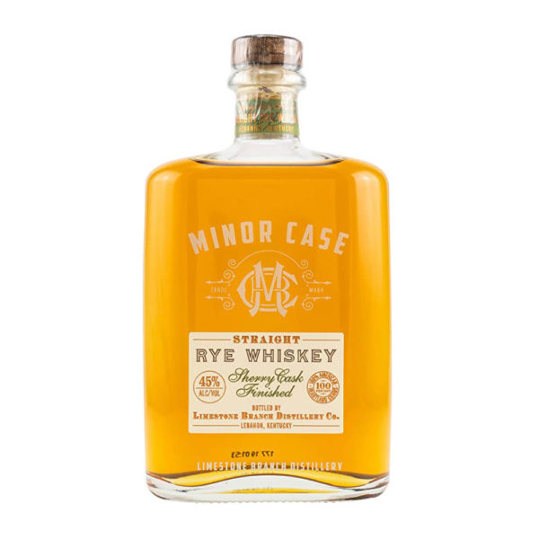 Minor-Case-Straight-Rye-Whiskey