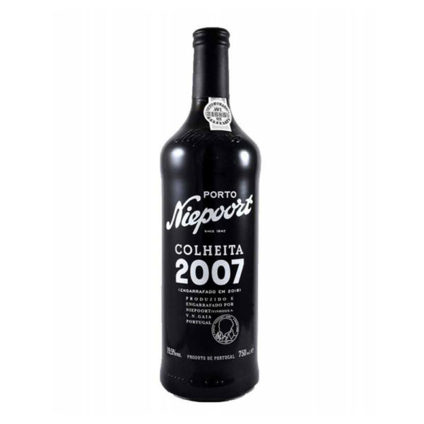Niepoort-Colheita-2007