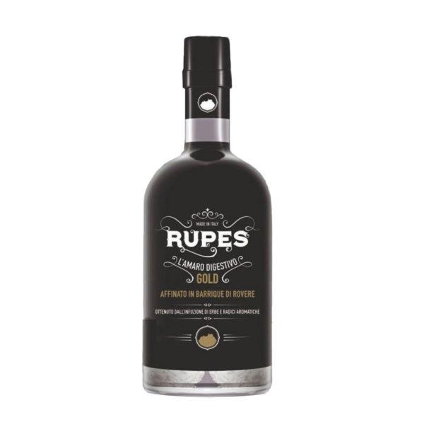 Rupes-Amaro-Gold
