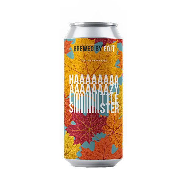Edit Hazy Little Sister Ddh Session Ipa