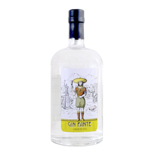 Gin-Fante-London-Dry