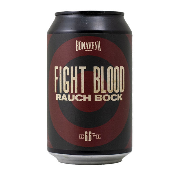 Bonavena-Fight-Blood