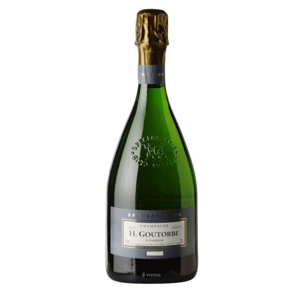 H-Goutobre-Special-Club-Champagne-2006