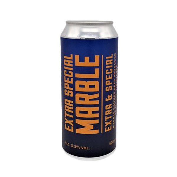 Marble Extra Special Bitter