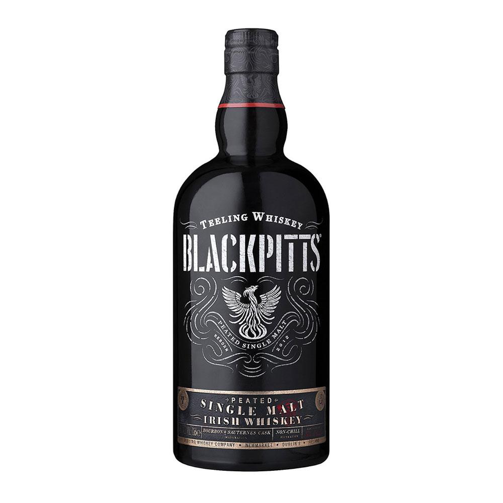 Teeling-Blackpitts-Peated-Single-Malt-Whiskey