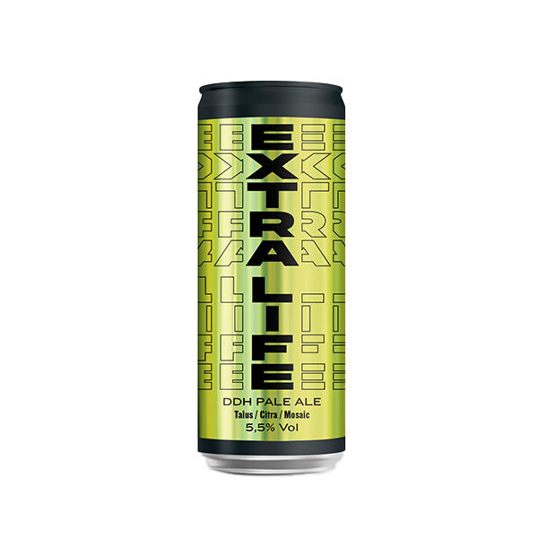Jungle-Juice-Extra-Life-Ddh-Pale-Ale-Gfree