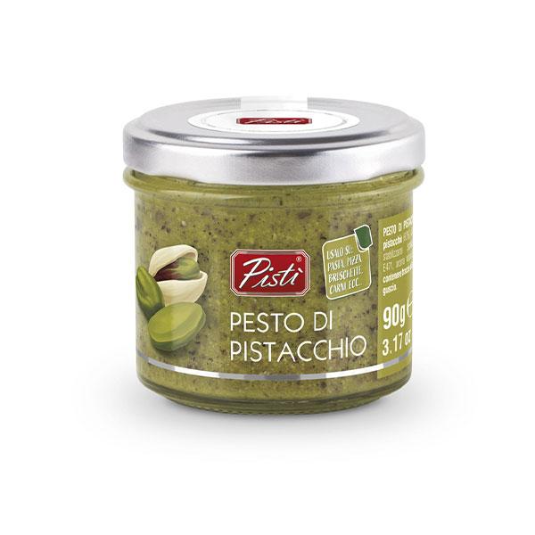 Pesto-Al-Pistacchio-90grams