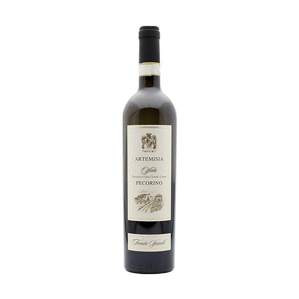 Tenuta-Spinelli-Artemisia-Pecorino-2019