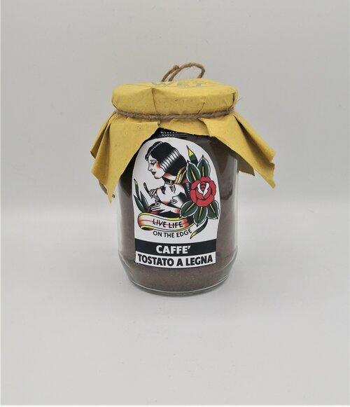 Wet-caffe-brasile