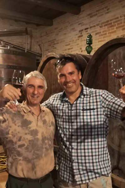 aziende-vinicole-italia