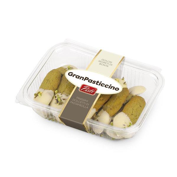 biscotti-frollini-al-pistacchio