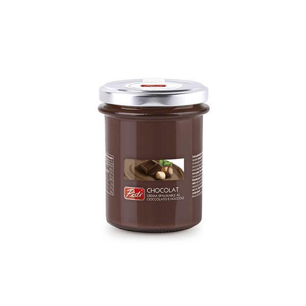 crema-spalmabile-cioccolato-nocciole