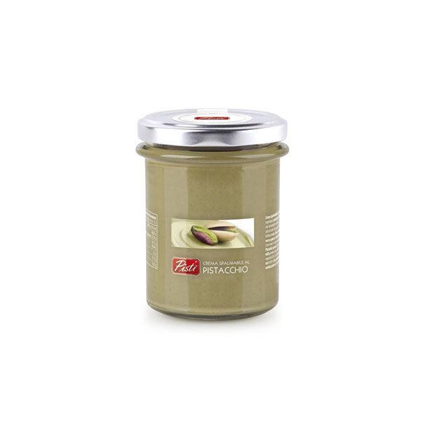 crema-spalmabile-pistacchio-bronte