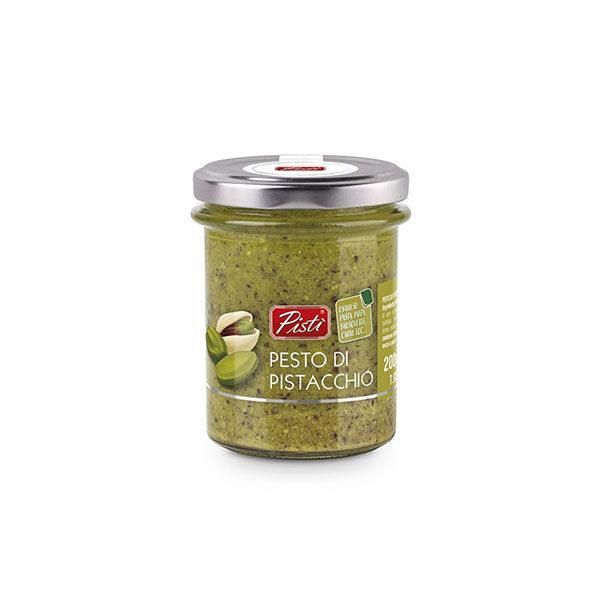 pesto-di-pistacchio-artigianale