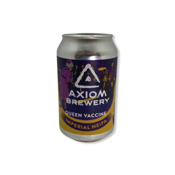 Axiom-Queen-Vaccine-Imperial-Neipa