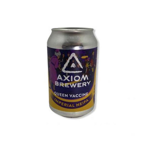 Axiom-Queen-Vaccine-Imperial-Neipa