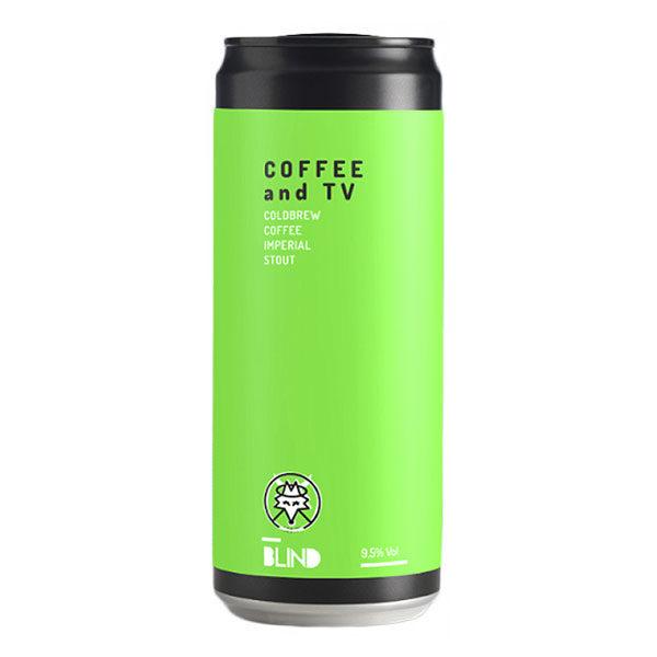 Birra-dell'eremo-coffee-and-tv