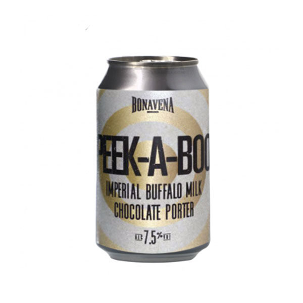 Bonavena-Peek-A-Boo-Imperial-Milk-Stout