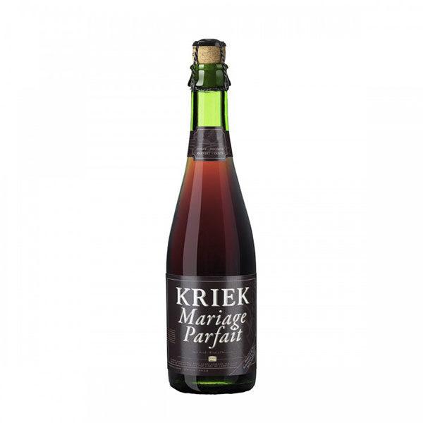 Boon-Kriek-Mariage-Parfait-37,5