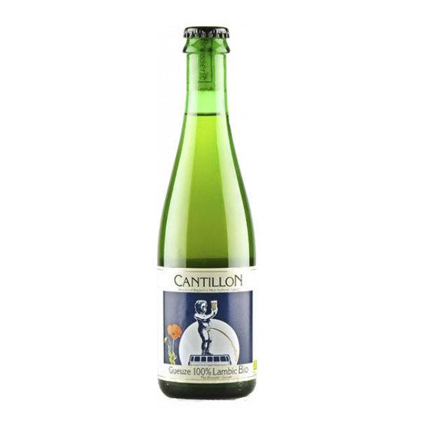 Cantillon-Gueuze-100%-Lambic