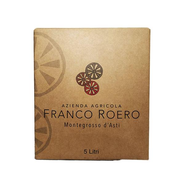 Franco-Roero-Bag-in-Box