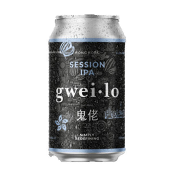 Gwei.lo-session-ipa