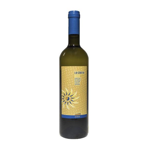 La-Staffa-Verdicchio-Dei-Castelli-Di-Jesi