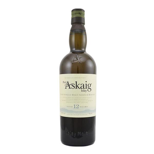Port-Askaig-Islay-Single-Malt-Aged-12-Years