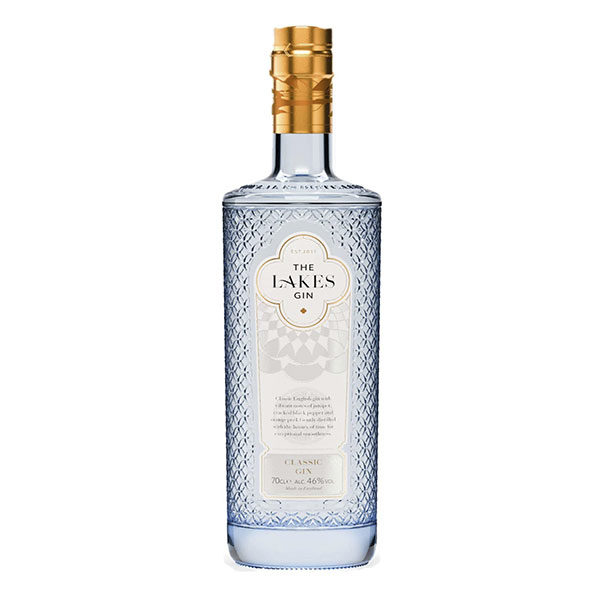 The-Lakes-Gin-Classic-English-Gin